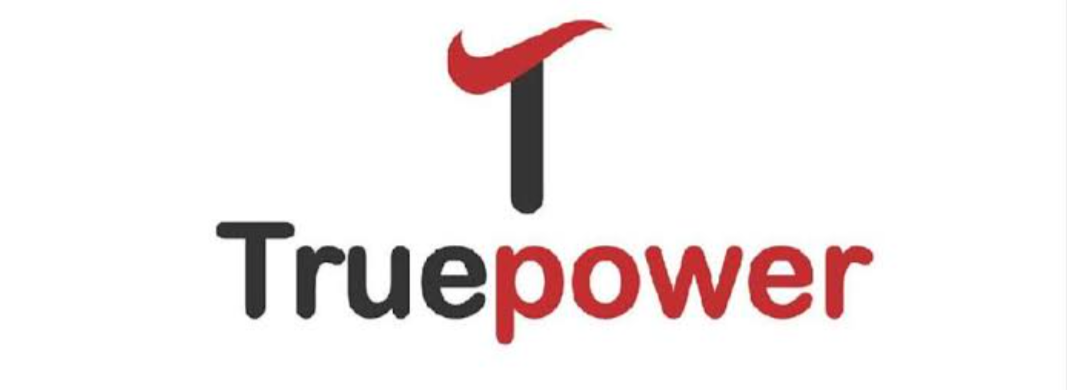 TRUE POWER IPS