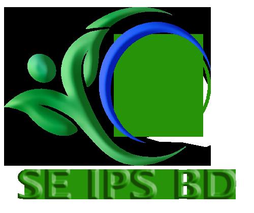 SE IPS BD